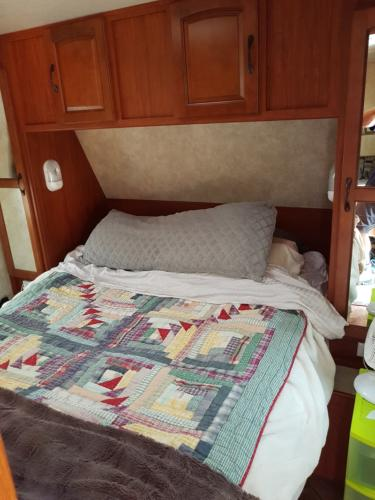 site 47 master bedroom